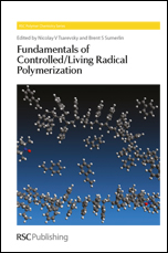 Fundamentals of Controlled/Living Radical Polymerization