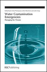 Water Contamination Emergencies: Managing the Threats