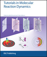 Tutorials in Molecular Reaction Dynamics