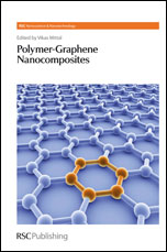 Polymer-Graphene Nanocomposites