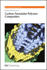 Carbon Nanotube-Polymer Composites