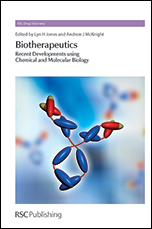 Biotherapeutics: Recent Developments using Chemical and Molecular Biology