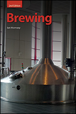 Brewing: Edition 2