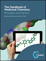 The Handbook of Medicinal Chemistry: Principles and Practice