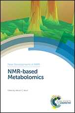 NMR-based Metabolomics