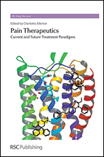 Pain Therapeutics: Current and Future Treatment Paradigms