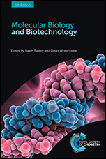 Molecular Biology and Biotechnology: Edition 6