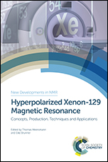 Hyperpolarized Xenon-129 Magnetic Resonance: Concepts, Production, Techniques and Applications