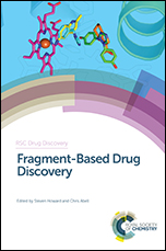 Fragment-Based Drug Discovery
