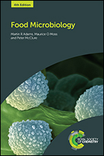 Food Microbiology: Edition 4
