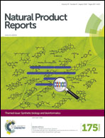 Image result for natural product reports