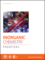 fundamental concepts of inorganic chemistry pdf