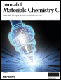 JMC C shape fluorophone themed issue cover