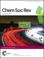 Chem. Soc. Rev.
