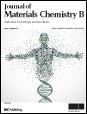 Journal of Materials Chemistry B